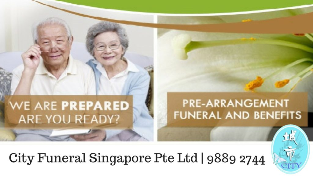 funeral-services-singapore-city-funeral-singapore-preplan