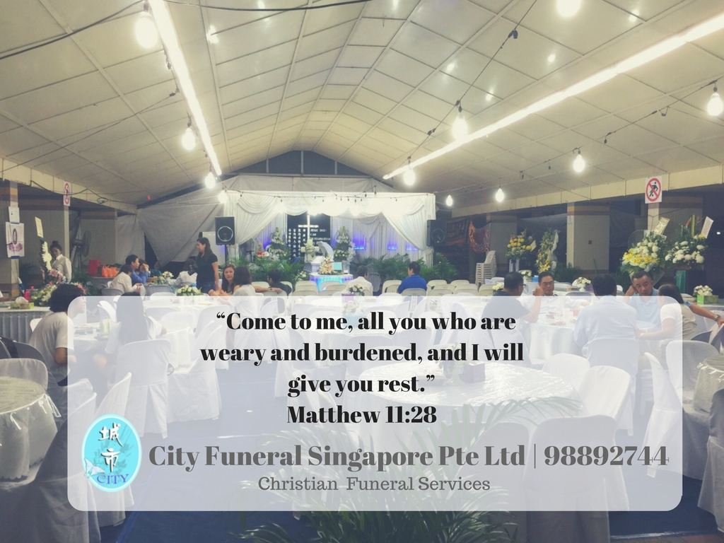funeral-service-singapore-christian-funeral-service-city-funeral-singapore