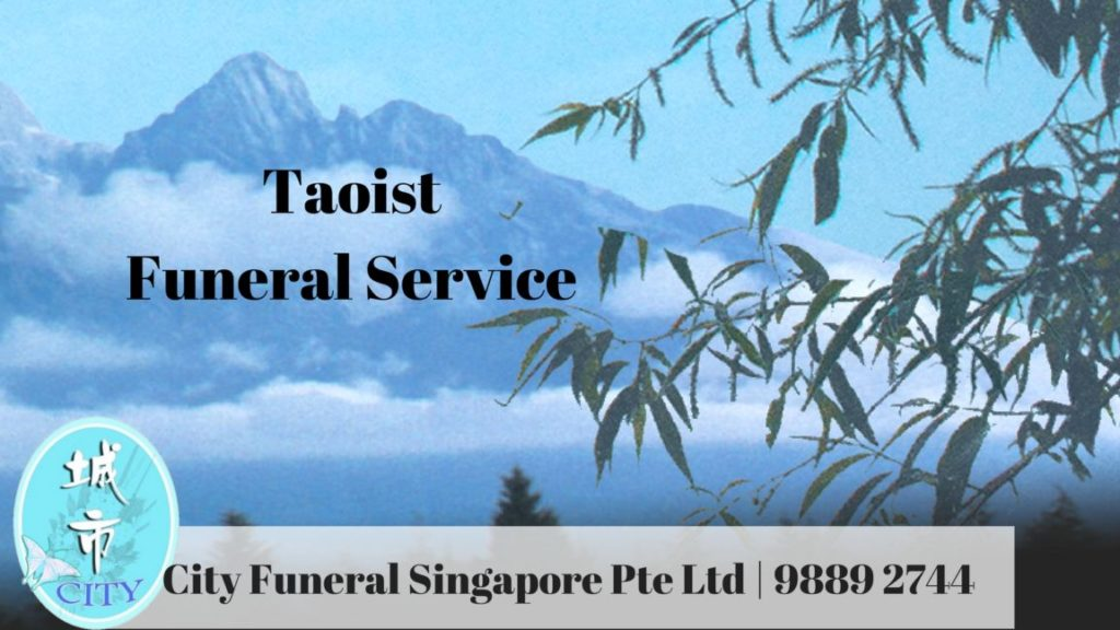 funeral-service-singapore-city-funeral-singapore-taosit-funeral-service