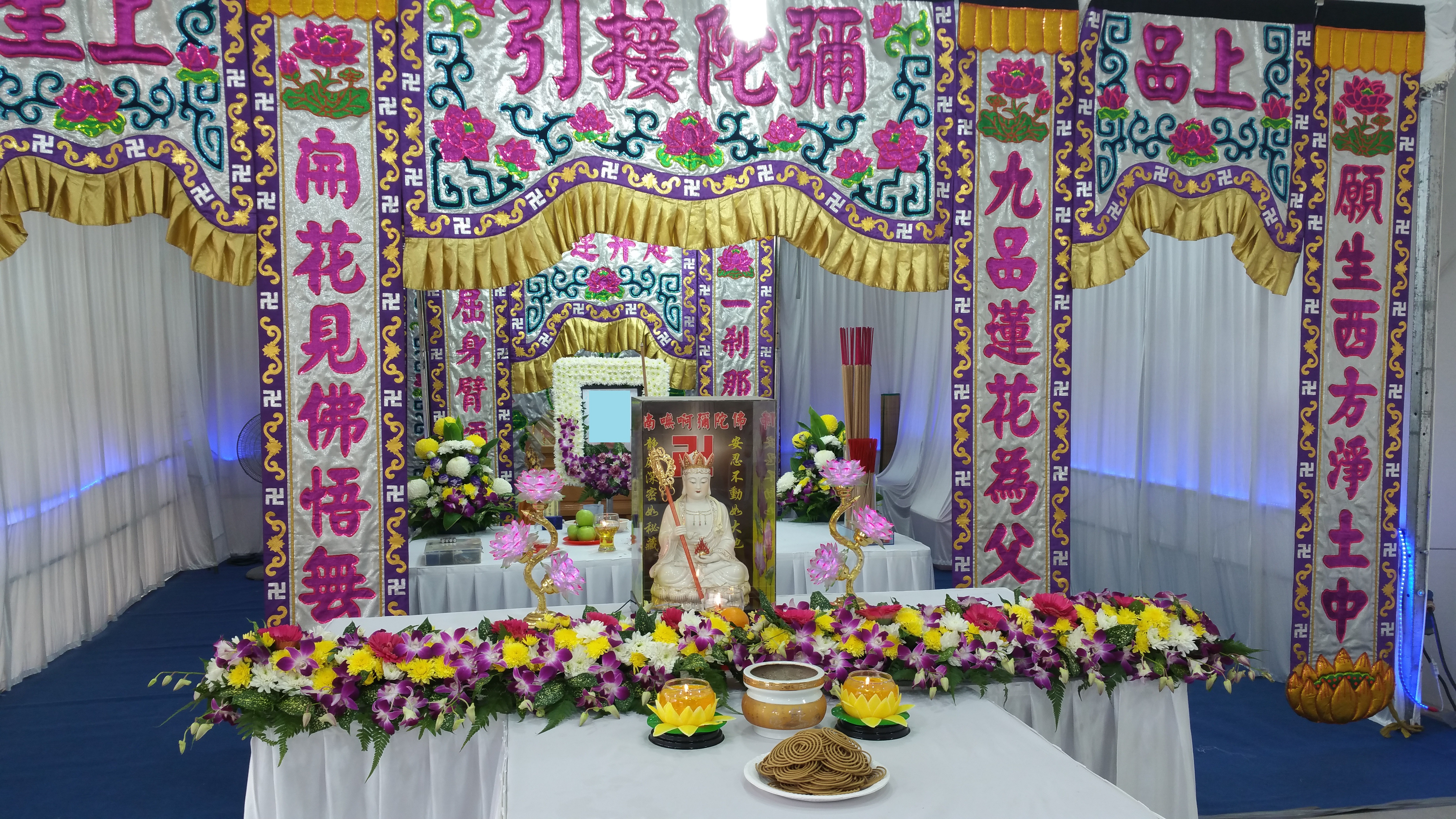 funeral-services-singapore-buddhist-funeral-service-cityfuneral